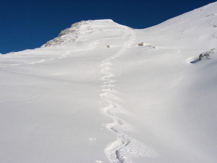 FeWo_Berghaeusl_Winter_web